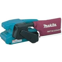 Makita 9910 Tank Zımpara Makinas 650W