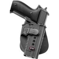 Fobus Sig Sauer P226, P227, P220 Mandallı Tabanca Kılıfı
