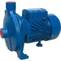 Catpower 685 Santrifuz Su Pompası 760W