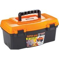 Super Bag 13 Power Takım Çantası Bos