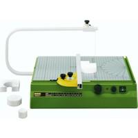 Proxxon 27080 Isıtıcılı Tip Kıl Testeresi