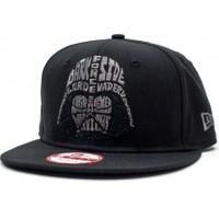 New Era Starwars Erkek Şapka