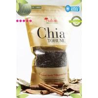 Safran Chia tohumu 500 gr (Safran )