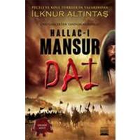 Hallac-ı Mansur Dai