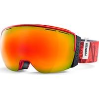 Marker 3D+ Otıs Plasma Mırror Kayak Gözlüğü