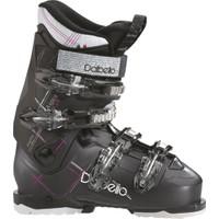 Dalbello Aspire 60 Ls Kayak Ayakkabısı Siyah