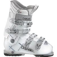Dalbello Aspire 60 Ls Kayak Ayakkabısı Beyaz