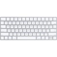 Apple Mla22tq-A Apple Magic Keyboard - Türkçe Q