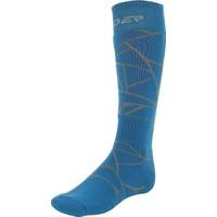 Spyder Çorap Bayan