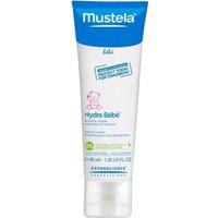 Mustela Hydra - Bebe Face 40 ml