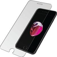 PanzerGlass™ iPhone 6/6S/7/8 Temperli Cam Ekran Koruyucu