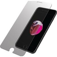 PanzerGlass™ PRIVACY FILTER iPhone 6/6S/7/8 Temperli Cam Ekran Koruyucu