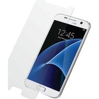 PanzerGlass™ Samsung S7 Temperli Cam Ekran Koruyucu