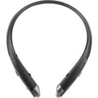 LG Tone Platinum Harman Kardon Bluetooth Kulaklık HBS-1100