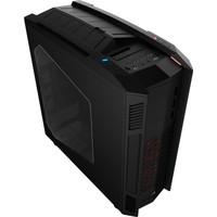 Dark G630 AMD Ryzen 1800X 16GB 500GB SSD GTX1070 Freedos Masaüstü Bilgisayar
