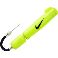 Nike Se0027 Çift Yönlü Top Pompası