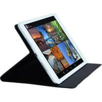 Codegen CSC-Sİ130 Siyah iPad Mini Kılıf