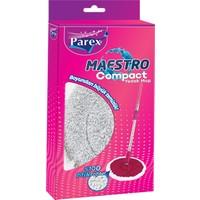 Parex Maestro Compact Yedek Mop
