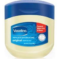 Vaseline Original Nemlendirici Jel 106 gr