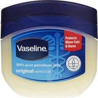 Vaseline Original Nemlendirici Jel 212 gr