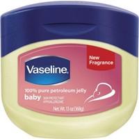 Vaseline Baby Fresh Scent Pişik Önleyici Krem 368 Gr