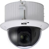 Scsı Icr Dwdr Ses 2Mp 30X Optik Zoom 135Mm Lens Ptz Kamera