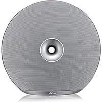 Mrice M100 Scallop Bluetooth Hoparlör