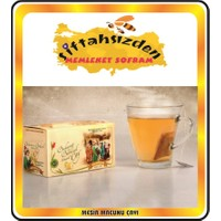 Manisa Mesir Çayı - 1 Adet