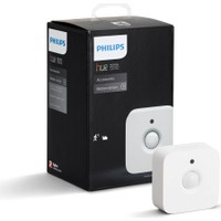 Philips Hue Akıllı Hareket Sensörü