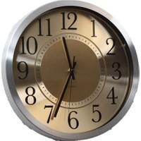 Kankashop Saat Parlak İç Rakam Sarı