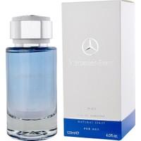 Mercedes-Benz Sport for Men EDT 120 ml