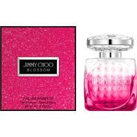 Jimmy Choo Blossom Edp 60 ml Kadın Parfüm