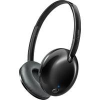 Philips SHB4405BK/00 Kulaküstü Bluetooth Kulaklık
