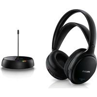 Philips SHC5200/10 Kulaküstü Kablosuz Kulaklık