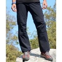 High Mountain Nepal Pantolon Siyah