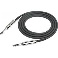 Kirlin IPC241BK 3M SİYAH 3 metre Enstrüman Kablosu