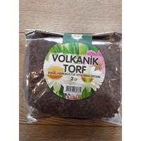 Volkanik Torf Toprak Düzenleyici 2 lt.