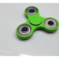 CadCam Ekran Koruyucuhizmeti Stres Çarkı - Hand Spinner - Fidget Spinner