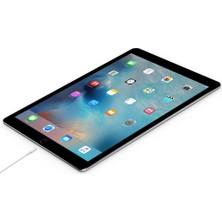 Apple USB-C - Lightning Kablosu (1 m) - MQGJ2ZM/A