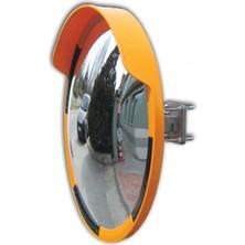 Evelux Trafik Güvenlik Aynası (60 cm)