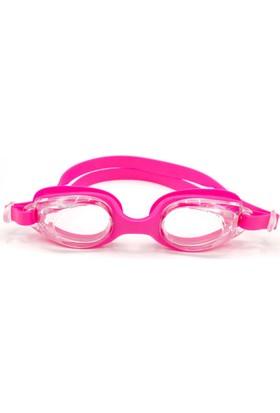 Delta Junior Yüzücü Gözlüğü Pembe - 2323