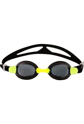 Busso 10210 Çocuk Yüzücü Gözlüğü