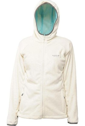 Regatta Lustrelight Fleece Polar