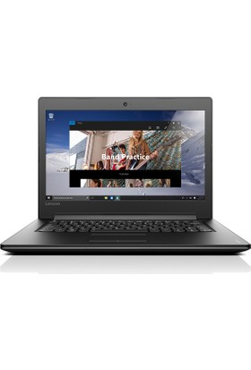 Lenovo Ideapad 310 Intel Core i5 7200U  4GB 1TB GT920MX Windows 10 Home 15.6'' Taşınabilir Bilgisayar 80TV00TTTX