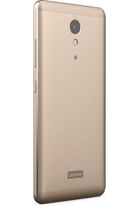 Yenilenmiş Lenovo P2 (12 Ay Garantili)