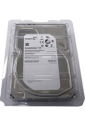 Seagate 2Tb Hard Disk St32000644Ns İthalatçı Garantili