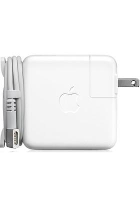 Macbook Air İçin Apple 45W Magsafe Güç Adaptörü