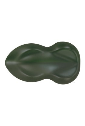 Schmincke Aero Color 28Ml - Olive Green