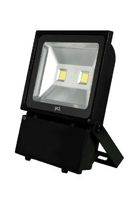 Ycl 100 Watt Led Projektör Beyaz