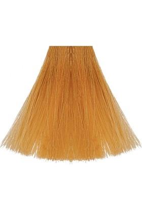 Goldwell Topchic 11G Açık Altın Sarı Saç Boyası 60 Ml